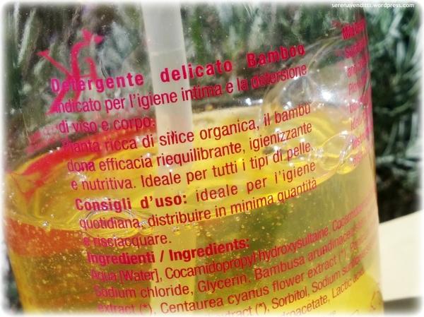 DetergenteDelicatoBambooAlkemilla1