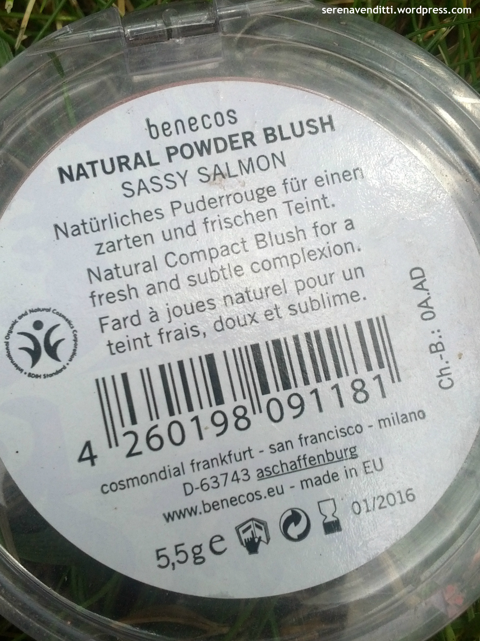 NaturalPowderBlushBenecos3